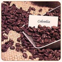 Colombia Coop. Rio Blanco