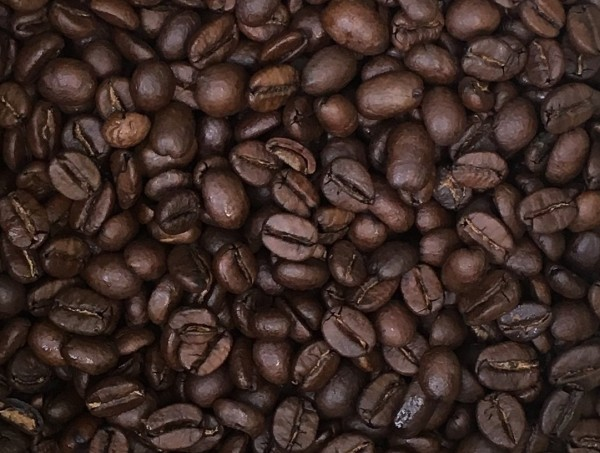 Espresso Décaf Äthiopien Yirgacheffe