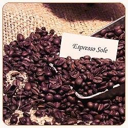 Espresso Sole